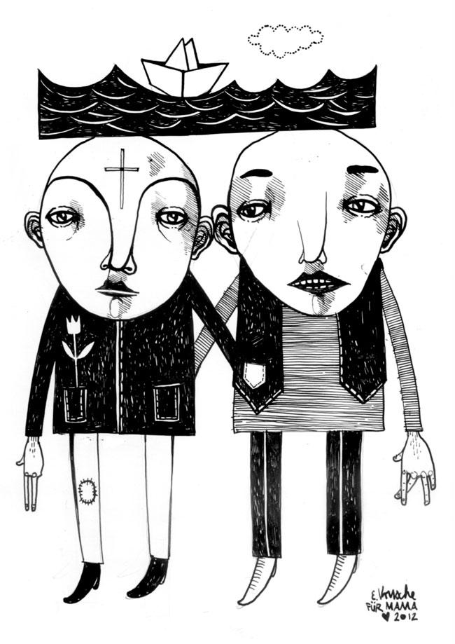 duo_2013
