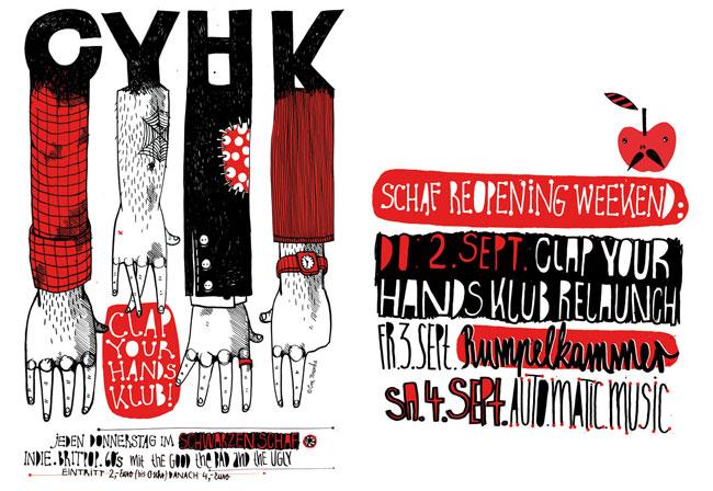 CYHK_2010_doppelpack