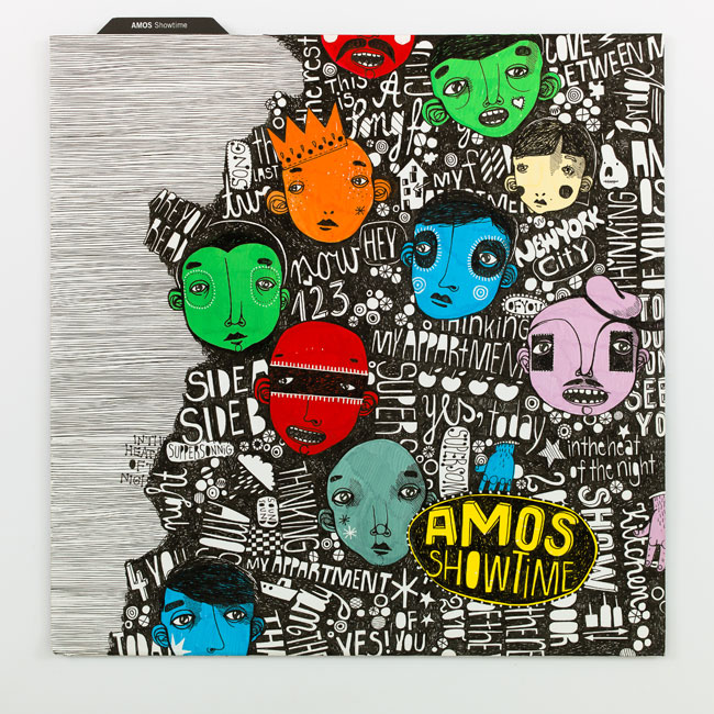 amos-front