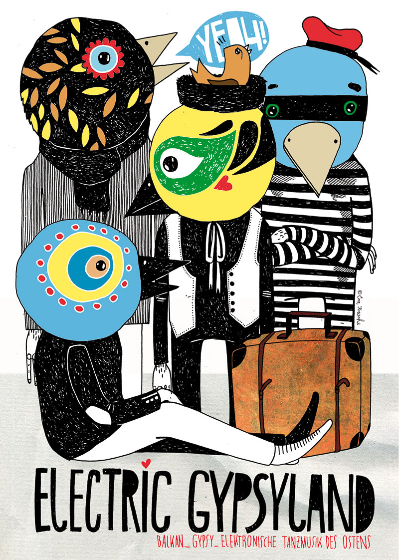 flyer_electric_2011