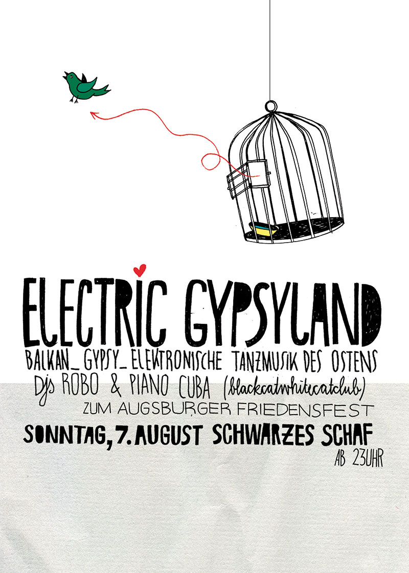 flyer_electric_2011_back