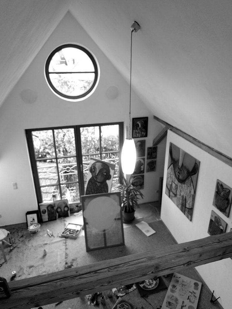 new-atelier