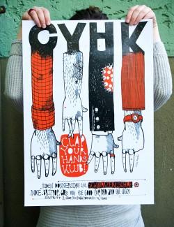 plakat-CYHK
