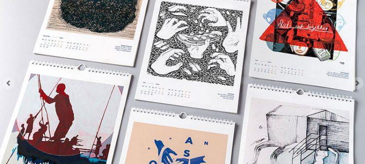 OFFFER-Kalender 2016
