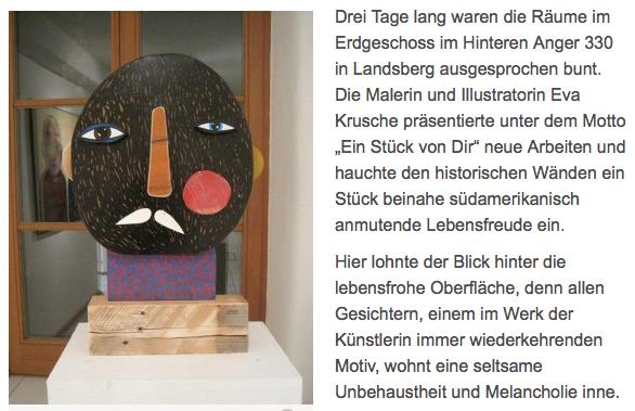Augsburger Allgemeine Zeitung – LANDSBERGER TAGBLATT
