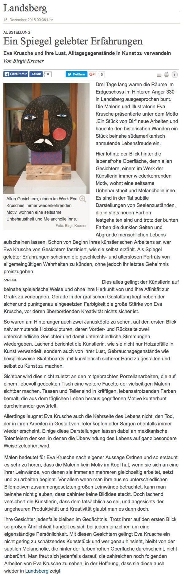 Zeitungsartikel_web