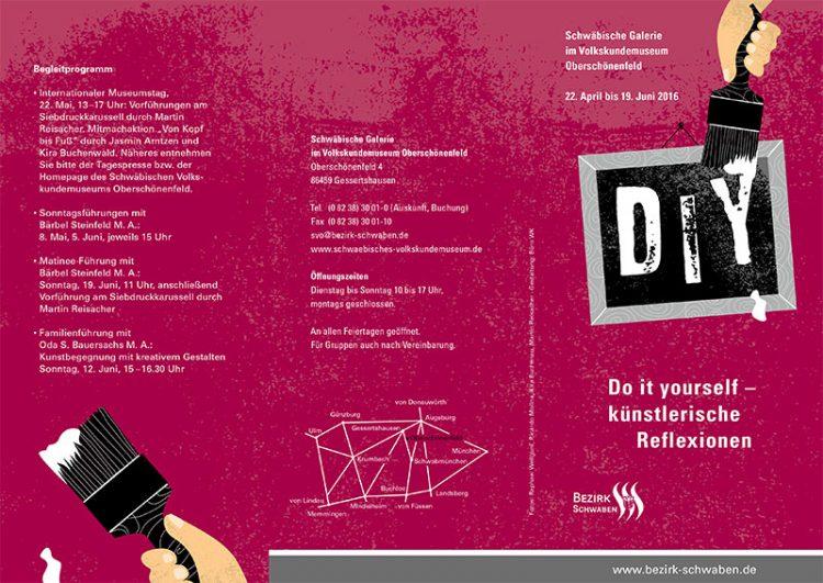 DIY-Kunst-Flyer_internet-1