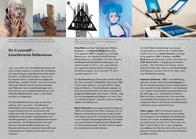 DIY-Kunst-Flyer_internet-2