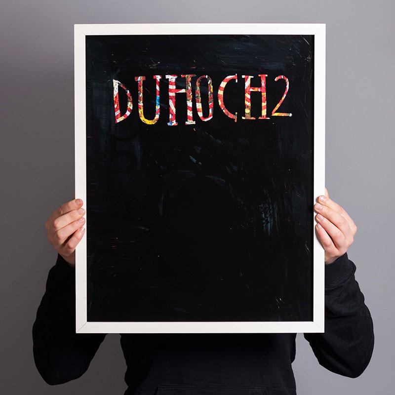 DUHOCHZWEI21x21