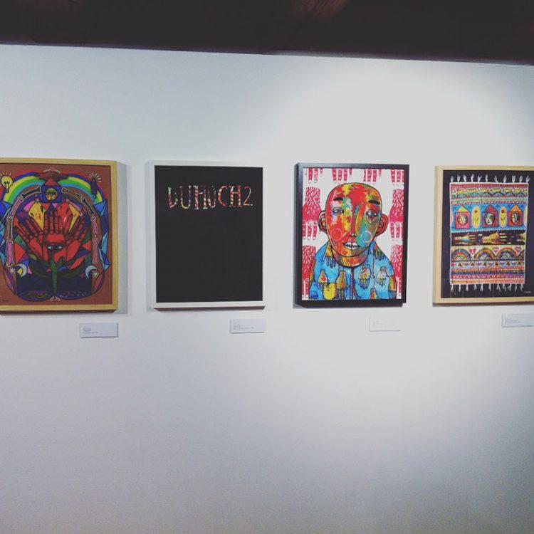 Schwäbische Galerie