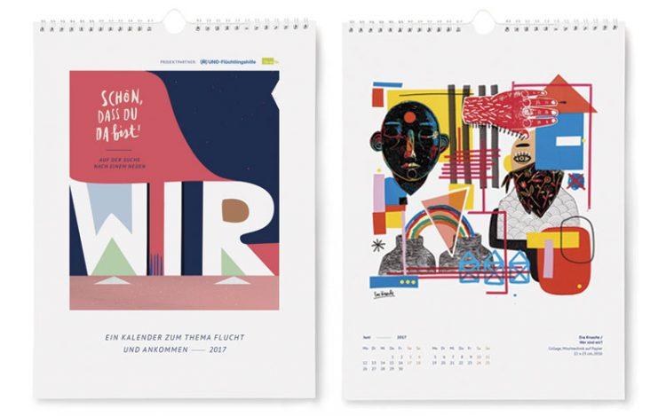 offferkalender